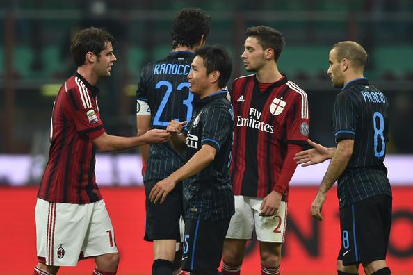 AC+Milan+v+FC+Internazionale+Milano+Serie+6wVeUya6W2Cl