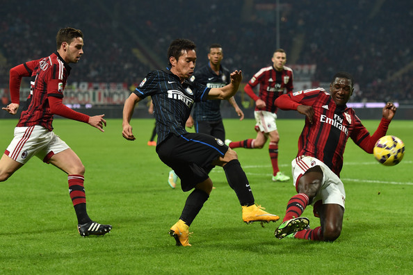 AC+Milan+v+FC+Internazionale+Milano+Serie+7Wru9hpK0Ycl