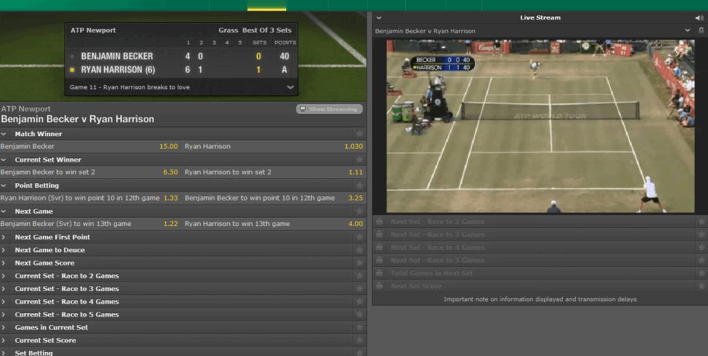 Bet365-Live-Tennis-1024x515