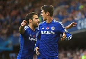 Chelsea+v+Queens+Park+Rangers+Premier+League+uJh_M5N7yZ9l