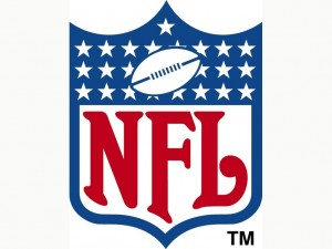 Downloading-NFL.com-Fantasy-Football-Projections-using-R