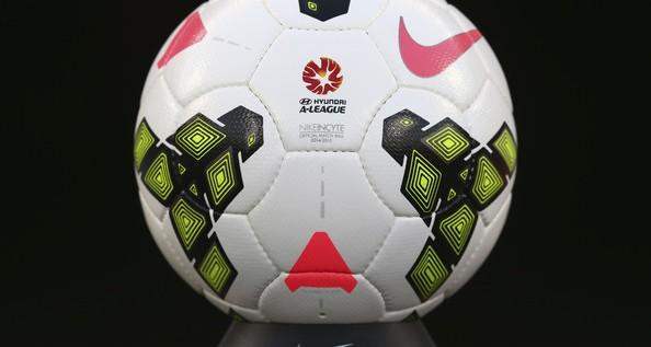 Стратегия ставок на футбол п1 п2