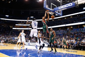 Milwaukee+Bucks+v+Orlando+Magic+dtAcm3MgKHsl