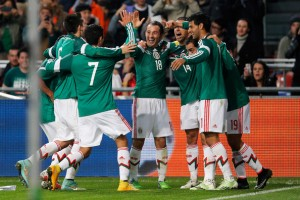 Netherlands+v+Mexico+International+Friendly+H_MH-Dz-f6ql