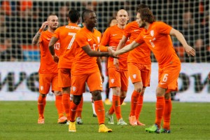 Netherlands+v+Mexico+International+Friendly+KSJdLVmifSwl