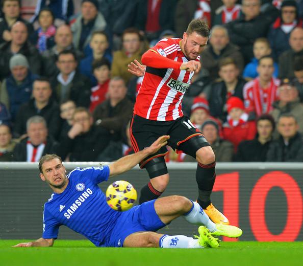 Sunderland+v+Chelsea+Premier+League+FvouQP5rQ4yl
