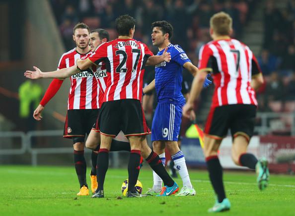 Sunderland+v+Chelsea+Premier+League+SDpBnmQAL1Bl