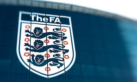 Футбольная Ассоциации Англии провела букмекерский форум