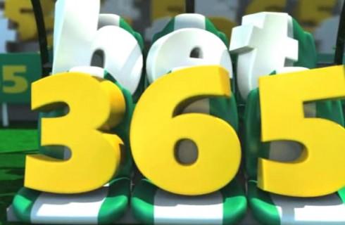 Акции от Bet365. Бесплатный просмотр спортивных событий в отличном качестве