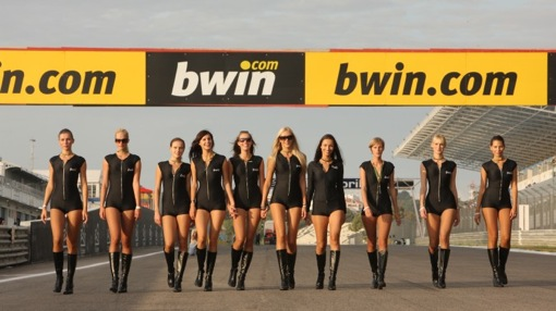 bwin-party-wynn-merger