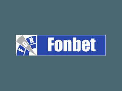Букмекерская контора «Фон». «Динозавр» букмекерского рынка