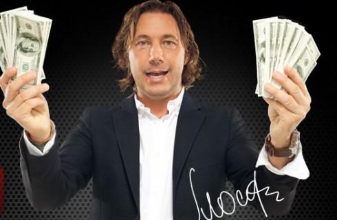 Акции от Triobet. 20 евро – бонус на первый депозит