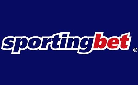 Акции от Sportingbet. Бесплатная ставка до 400 евро новым игрокам
