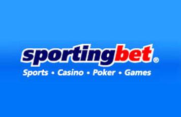 sportingbet-promo