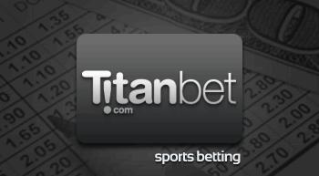 titanbet-logo