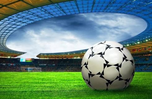 Ставки на футбол — как выбрать букмекерскую контору