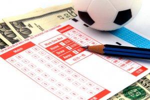 Футбольный тотализатор – развлечение для мечтателей