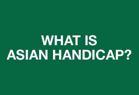 what_is_asian_handicap