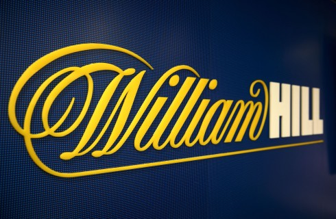 Акции от William Hill. 10 евро — бонус нового игрока
