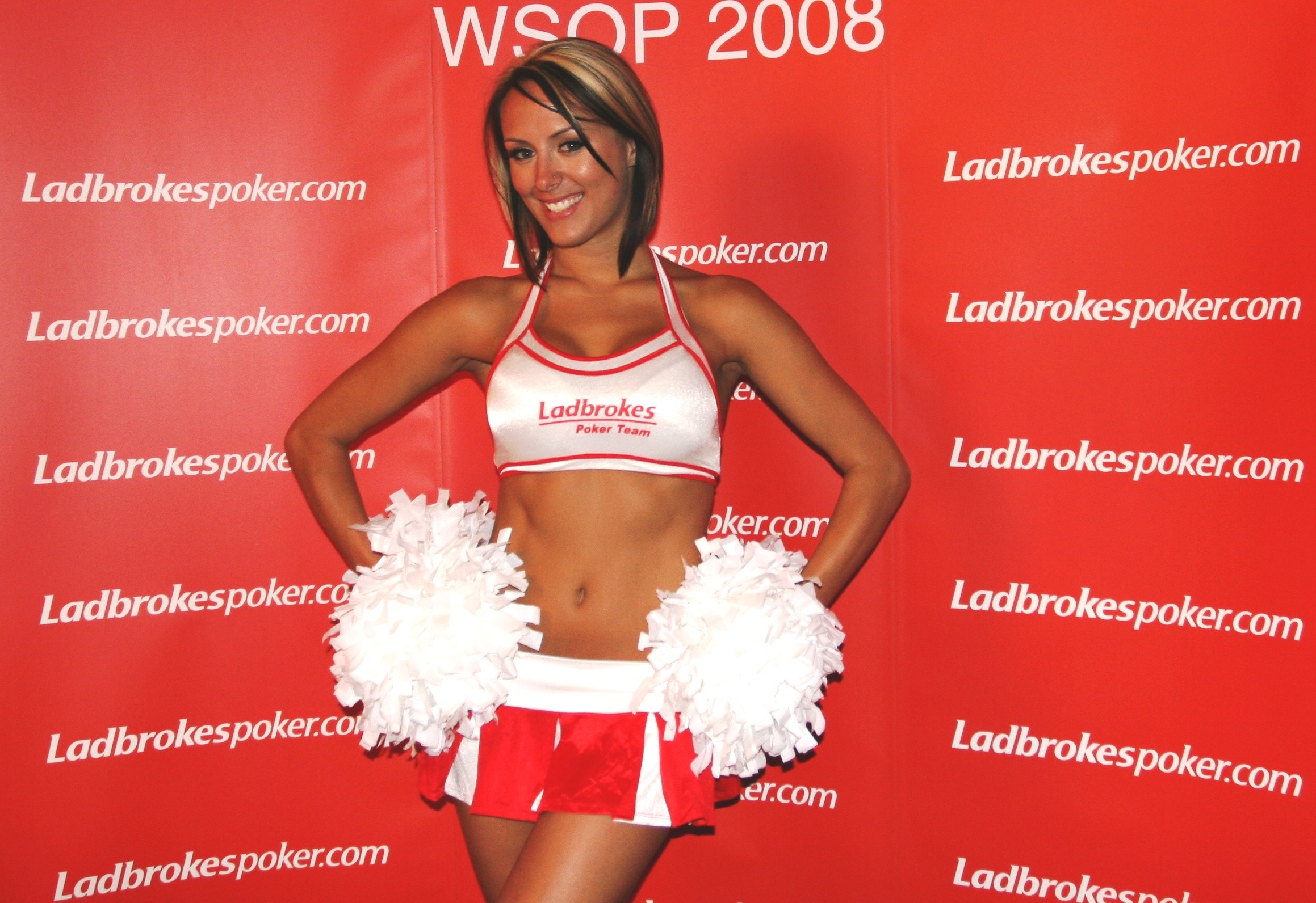 2277_Ladbrokes-Poker-Cheerleader