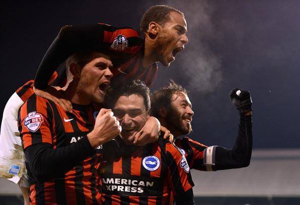 Fulham+v+Brighton+Hove+Albion+Sky+Bet+Championship+Z2jBlwmqv-ul