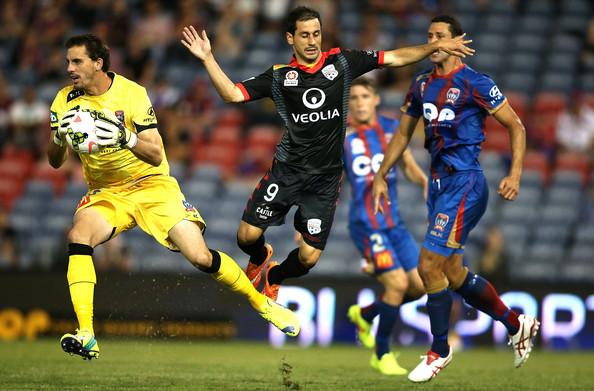League+Rd+12+Newcastle+v+Adelaide+IhnS67z5kJBl