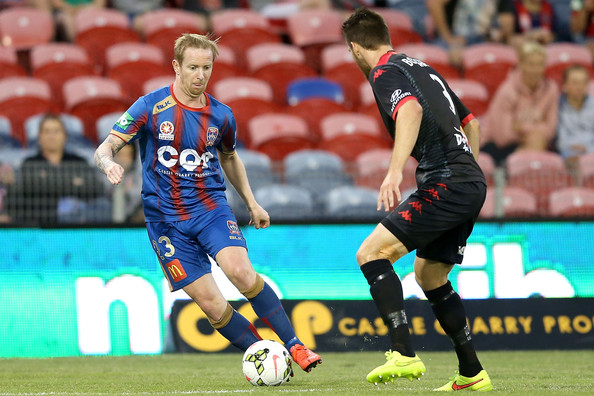 League+Rd+12+Newcastle+v+Adelaide+W5FmKxJMJfxl