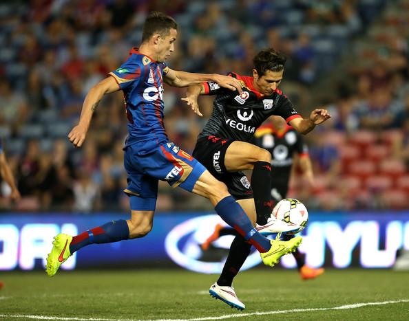 League+Rd+12+Newcastle+v+Adelaide+eaxadMG9gDSl