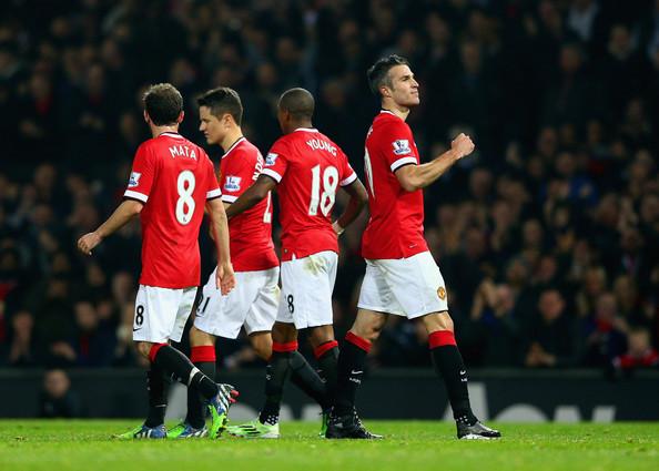 Manchester+United+v+Hull+City+Premier+League+vopP1qIXrHkl