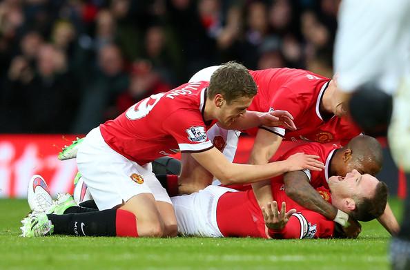 Manchester+United+v+Liverpool+Premier+League+1A-NdH0UjM3l