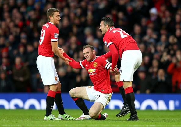 Manchester+United+v+Liverpool+Premier+League+HdzhqXzDBsAl
