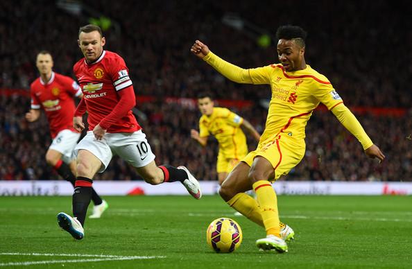 Manchester+United+v+Liverpool+Premier+League+QLwJsonZ9-Pl