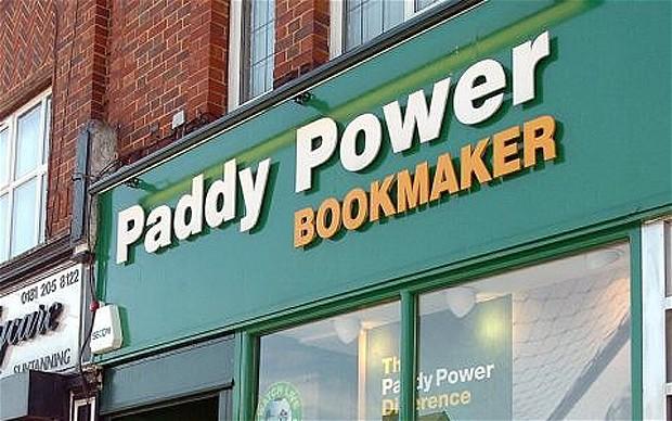 PaddyPowerPA_2287428b