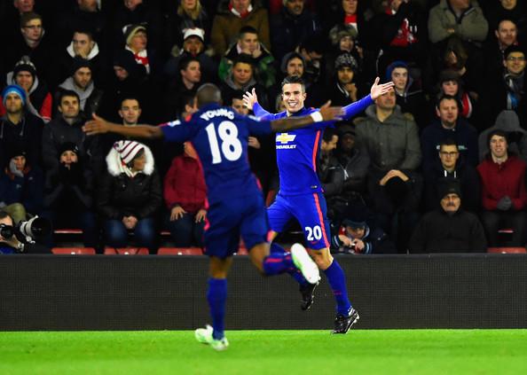 Southampton+v+Manchester+United+4_V0sqzjkesl