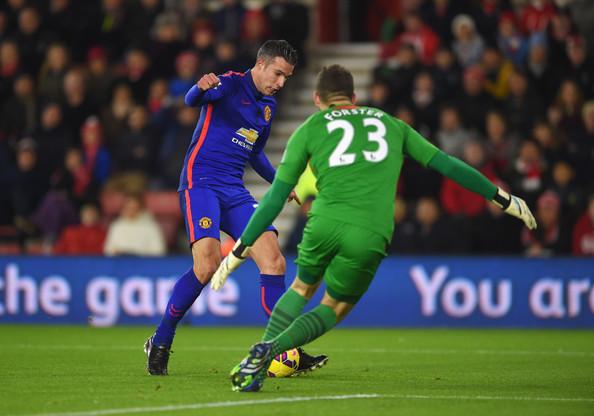 Southampton+v+Manchester+United+APrVb2J5oFhl