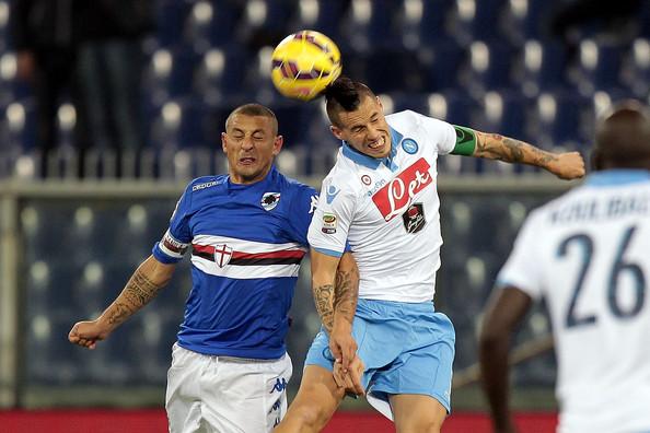 UC+Sampdoria+v+SSC+Napoli+Serie+iqZASBUpu4Wl