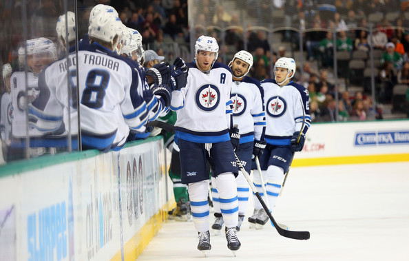 Winnipeg+Jets+v+Dallas+Stars+baeuzeBHPMql