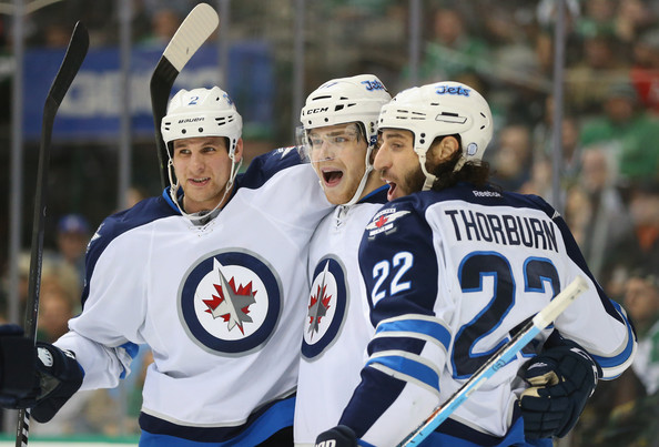 Winnipeg+Jets+v+Dallas+Stars+yorVIibjMaQl