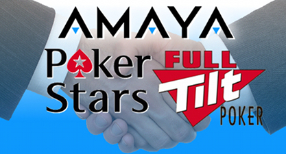 amaya-pokerstars-full-tilt-poker-acquisition