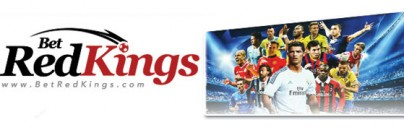 betredkings-champions-league-promotion-404x130