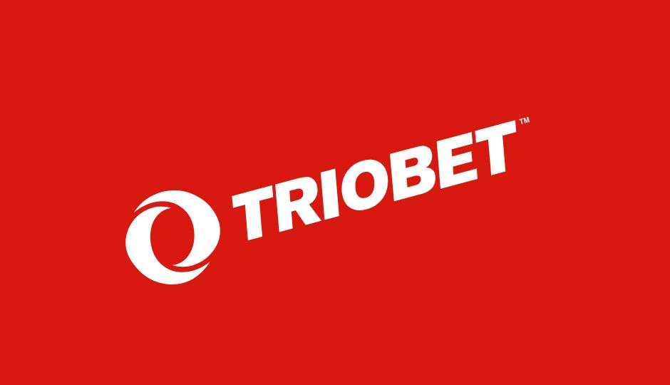 triobet_big