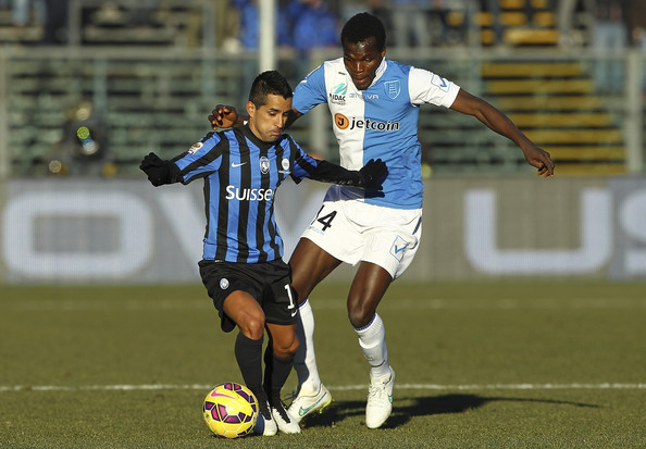 Atalanta+BC+v+AC+Chievo+Verona+Serie+JKg7wa7hKp6l