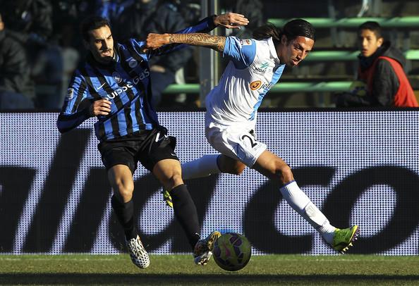 Atalanta+BC+v+AC+Chievo+Verona+Serie+VDx5qVtON8Jl