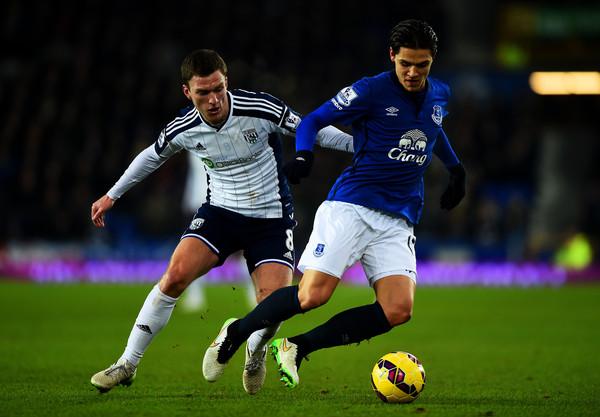 Everton+v+West+Bromwich+Albion+sT3jcNGA4vcl