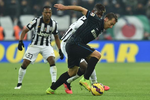 Juventus+FC+v+FC+Internazionale+Milano+eDveI0khhNJl