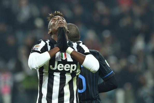Juventus+FC+v+FC+Internazionale+Milano+lo4k5ngJmoKl
