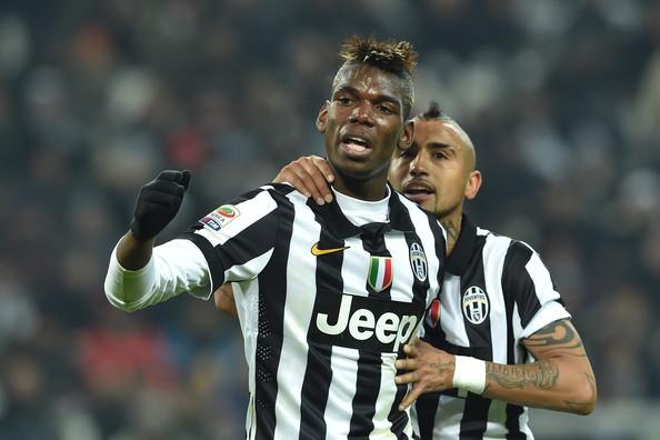Juventus+FC+v+FC+Internazionale+Milano+mb4PnuedOFfl