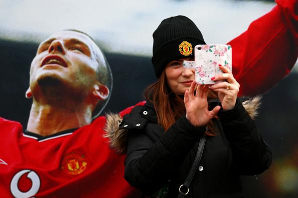 Manchester+United+v+Southampton+Premier+League+KlsDsd19j-Cl