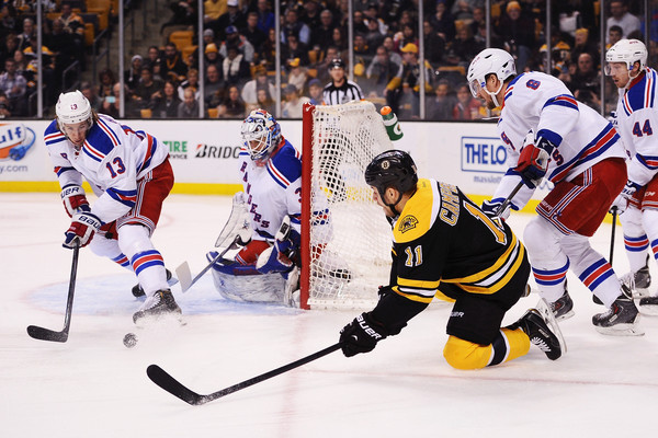 New+York+Rangers+v+Boston+Bruins+BLO7pLhdEcal