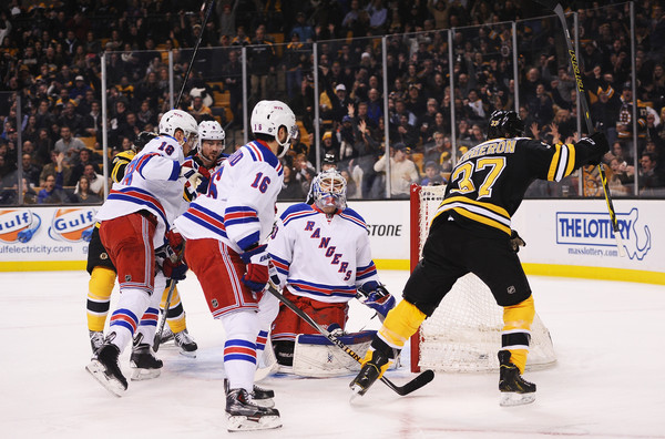 New+York+Rangers+v+Boston+Bruins+spRfvNeAKz0l
